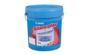 Mapei Silancolor Base Coat