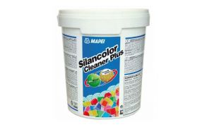 Mapei Silancolor Cleaner Plus, 5 Kg