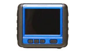 *SKYVAC Skycam Recordable Wireless Monitor