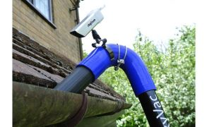 SKYVAC SkyCam Real Time Inspection System