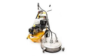 Slip Stream Pro 20 X with 22 Inch Surface Cleaner