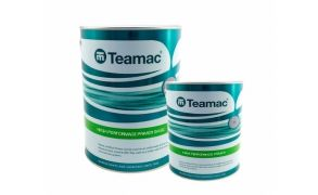 Teamac High Performance Marine Primer