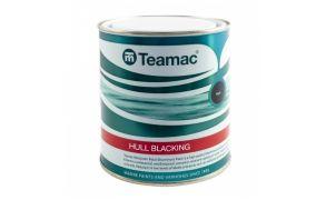 Teamac Hull Blacking