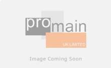 Teknos Futura Aqua 80 Gloss Furniture Paint