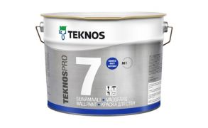 Teknos TeknosPro 7