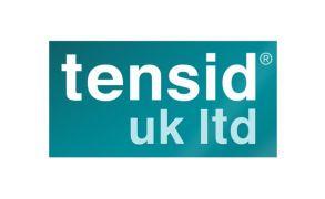 Tensid Cladex HD
