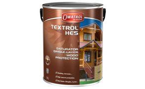Owatrol Textrol HES