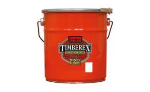 *Timberex Hard Wax Oil