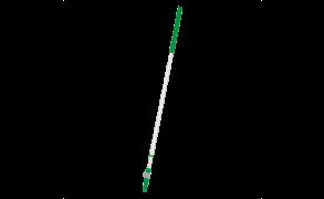 Osmo Telescopic Mop Pole Handle