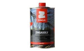 Zinga ZingaSolv Thinner