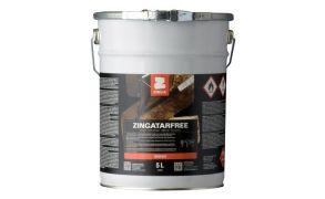 Zinga Zingatarfree (Formerly PU Tarfree MIO)