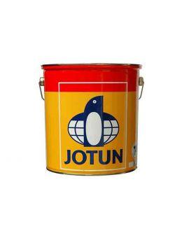 *Jotun Ultra Topcoat