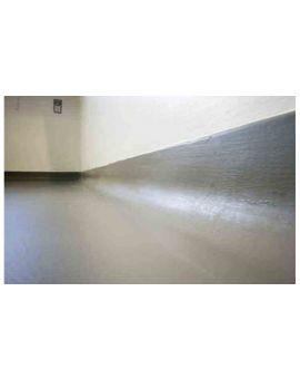 Sika Sikafloor® Comfort Regupol 6015H, 45m x 1.5m x 4mm