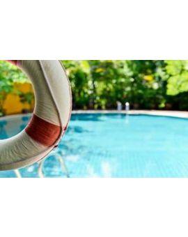 Teamac Metaclor P149 Chlorinated Rubber Primer