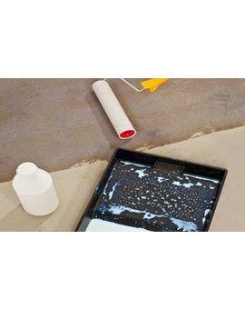 Coo-Var G136/T Floor Sealer