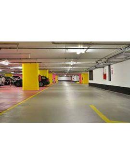 Coo-Var W222 Profloor Floor Paint