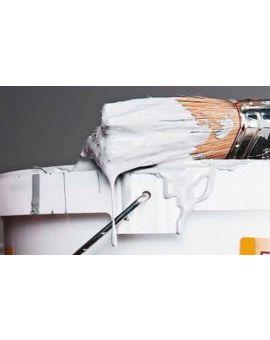 Coo-Var Q607 Anti-Graffiti Brush Wash