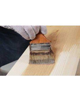 Coo-Var P224 Penetrating Wood Primer