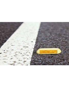 Centrecoat SPE Single Pack Epoxy Road Line Paint
