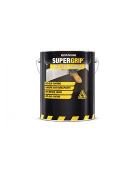 Rustoleum Supergrip 7100 NS Anti-Slip Floor Coating