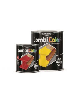 Rustoleum CombiColor 7300 Original Gloss