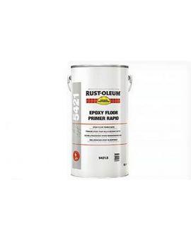 Rustoleum 5421 Epoxy Floor Primer Rapid