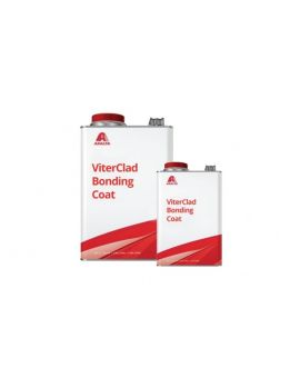 Axalta ViterClad Bonding Coat - Formerly Protegaclad