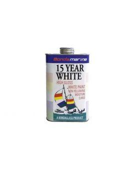 Bonda 15 Year Paint For Line Marking