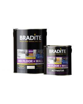Bradite HD Floor and Wall EW99