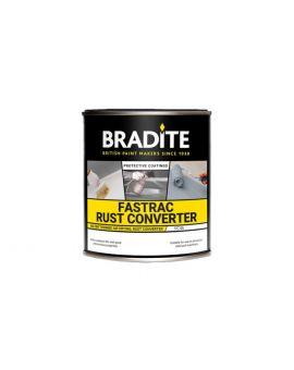 Bradite Fastrac Rust Converter RC46