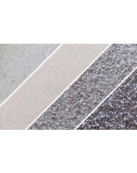 Centrecoat Anti Slip Aggregate Additive for Floor Paint