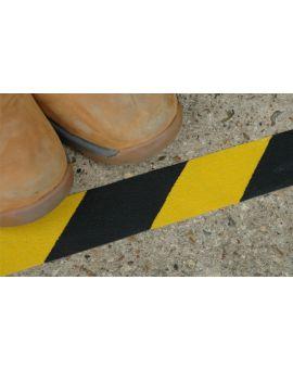Centrecoat Hazard Safety Grip