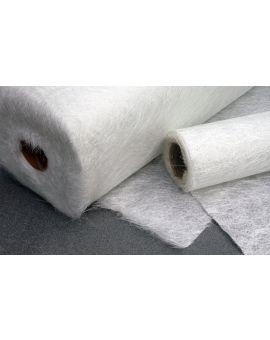 Centrecoat Reemat Fibreglass Fleece