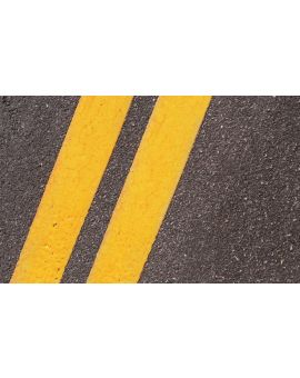 Centrecoat Water Based Line Marking Paint