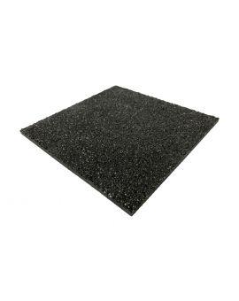 Centrecoat Anti Slip Flat Plate Sheeting