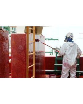 Centrecoat ArmourCoat Epoxy Gloss Wall Coating