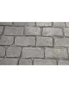Centrecoat Imprinted Driveway Sealer