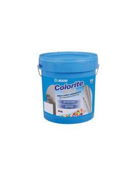 Mapei Colorite Beton