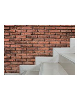 Centrecoat Concrete & Brick Sealer
