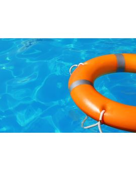 Centrecoat Chlorinated Rubber Swimming Pool Paint