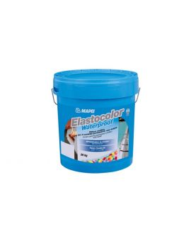 Mapei Elastocolor Waterproof