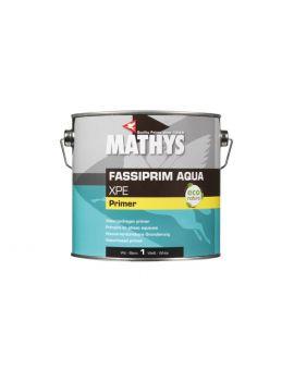 Rustoleum Fassiprim Aqua XPE Primer