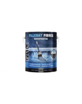 Rustoleum Fillcoat Fibres Waterproofing