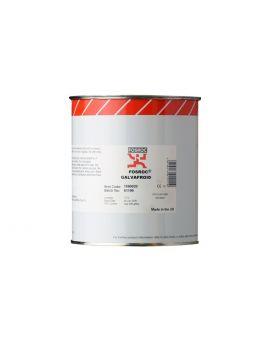 Fosroc Galvafroid Anti Corrosion Galvanizing Paint