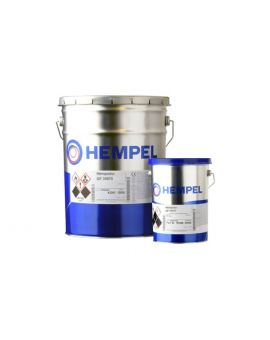 Hempel Hempadur Multi-Strength GF 35870