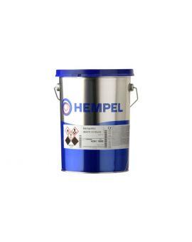 Hempel Hempatex Hi-Build 46410 Container Paint