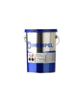 Hempel Hemucryl Enamel Hi-Build 58030