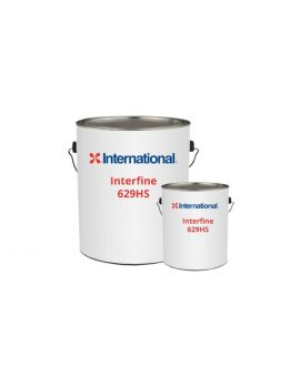 International Interfine 629HS