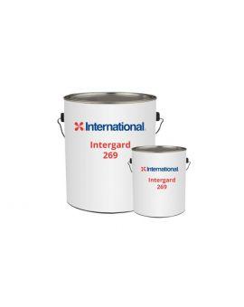 International Intergard 269