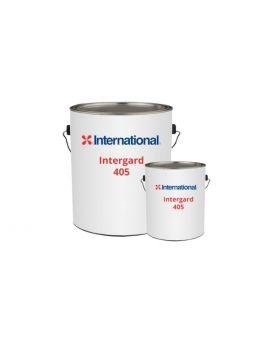 International Intergard 405